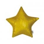 インテリアに最適な星のクッション5選